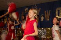 Kinderkarneval_2011_Showtanz1