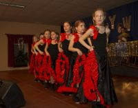 Kinderkarneval_2011_Showtanz2