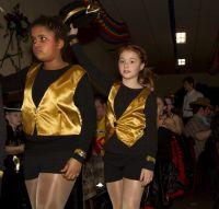Kinderkarneval_2011_Showtanz4