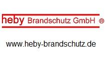 heby Brandschutz GmbH