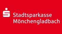Stadtsparkasse Mönchengladbach